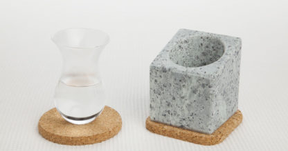 animation du stenkall